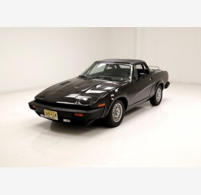 1980 Triumph TR7 for sale 101407854