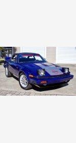 1980 Triumph TR7 for sale 101429684