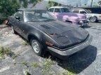 1980 Triumph TR7 for sale 101544754