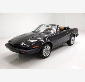 1980 Triumph TR8 for sale 101344680