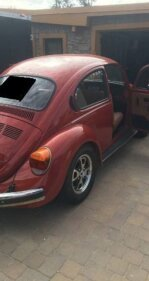 1980 Volkswagen Beetle for sale 101457507