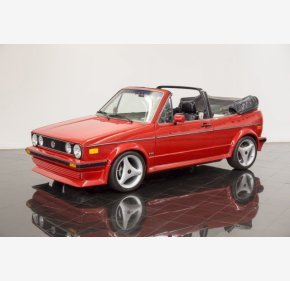 1980 Volkswagen Rabbit for sale 101167143