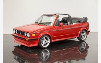 1980 Volkswagen Rabbit for sale 101167143