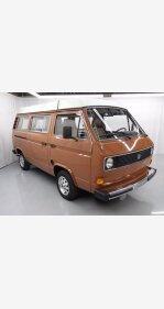 1980 Volkswagen Vans for sale 101186205