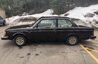1980 Volvo 240 Sedan for sale 101465582