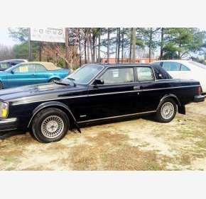 1980 Volvo 262C for sale 101203613