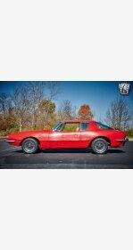 1981 Avanti II for sale 101405668
