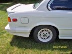 1981 BMW 320i Coupe for sale 101434543
