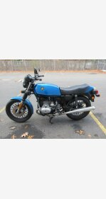1981 BMW R65 for sale 200705442