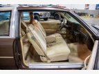 1981 Buick Regal for sale 101529730