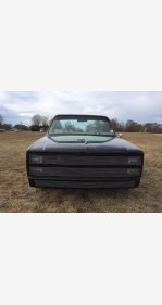 1981 Chevrolet Blazer for sale 100924338
