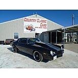 1981 Chevrolet Camaro for sale 101630856