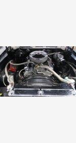 1981 Chevrolet Camaro for sale 101294853
