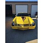 1981 Chevrolet Camaro Z28 for sale 101529066