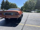 1981 Chevrolet Camaro Coupe for sale 101597686