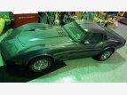 1981 Chevrolet Corvette for sale 100787267