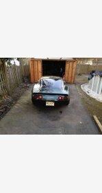 1981 Chevrolet Corvette for sale 100827496
