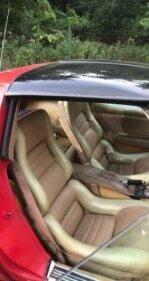 1981 Chevrolet Corvette for sale 101031268