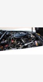 1981 Chevrolet Corvette for sale 101032853