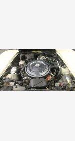 1981 Chevrolet Corvette Coupe for sale 101033326