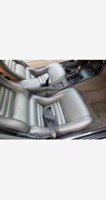 1981 Chevrolet Corvette for sale 101062233