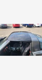 1981 Chevrolet Corvette Coupe for sale 101136510