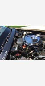 1981 Chevrolet Corvette for sale 101144579