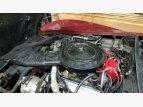 1981 Chevrolet Corvette for sale 101208695
