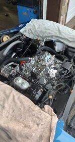 1981 Chevrolet Corvette Coupe for sale 101380713