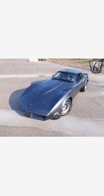 1981 Chevrolet Corvette Coupe for sale 101388208
