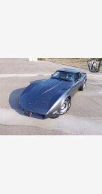 1981 Chevrolet Corvette Coupe for sale 101388208