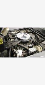 1981 Chevrolet Corvette for sale 101389400