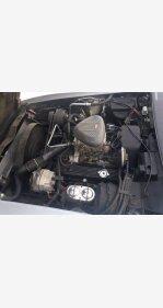 1981 Chevrolet Corvette for sale 101447786