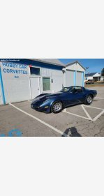 1981 Chevrolet Corvette for sale 101448125