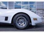 1981 Chevrolet Corvette Coupe for sale 101459177