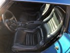 1981 Chevrolet Corvette Coupe for sale 101482148