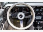 1981 Chevrolet Corvette for sale 101533108