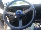 1981 Chevrolet Corvette Coupe for sale 101537929