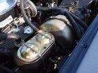 1981 Chevrolet Corvette Coupe for sale 101562565