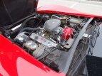 1981 Chevrolet Corvette Coupe for sale 101564369