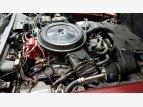 1981 Chevrolet Corvette for sale 101587020