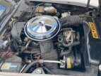 1981 Chevrolet Corvette for sale 101601532