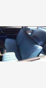 1981 Chevrolet Malibu for sale 100827327