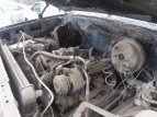 1981 Chevrolet Suburban 4WD 2500 for sale 101355267