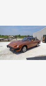 1981 Datsun 280ZX for sale 101145453