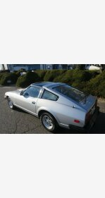 1981 Datsun 280ZX for sale 100855059