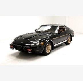 1981 Datsun 280ZX for sale 101153925