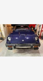 1981 Datsun 280ZX for sale 101226482