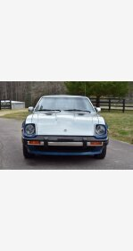 1981 Datsun 280ZX for sale 101357119
