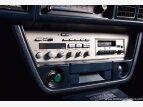 1981 Datsun 280ZX for sale 101410237